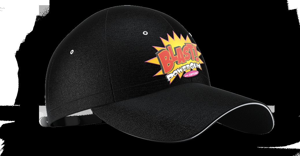 desinger-hat