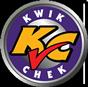 kwik-chek